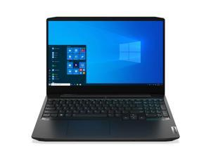 Lenovo IdeaPad Gaming 3 15.6-in Laptop w/Ryzen 7, 512GB SSD Deals