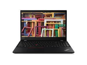 "Lenovo ThinkPad T15 Gen 2 Laptop, 15.6"" FHD IPS  300 nits, i7-1165G7,   Iris Xe Graphics, 16GB, 512GB SSD, Win 10 Pro"