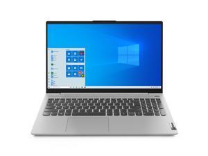 "Lenovo IdeaPad 5 AMD Laptop, 15.6"" FHD IPS Touch  300 nits, Ryzen 5 4500U,  AMD Radeon Graphics, 8GB, 512GB SSD, Win 10 Home"
