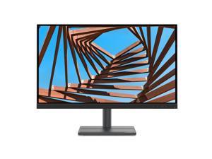 """Lenovo L27e-30 27"""" 1920 x 1080 Full HD IPS HDMI D-Sub Tilt Monitor"""