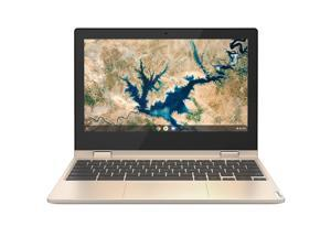 "Lenovo Chromebook Flex 3i Laptop, 11.6"" IPS Touch  250 nits, N4020,   UHD Graphics 600, 4GB, 64GB eMMC, Chrome Os"