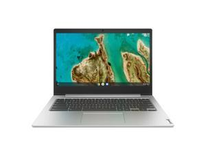 "Lenovo Chromebook 3 Laptop, 14.0""  220 nits, N4020,   UHD Graphics 600, 4GB, 32GB eMMC, Chrome Os"