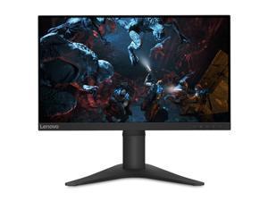 Lenovo G25-10 24.5 Inch Freesync Gaming Monitor – HDMI