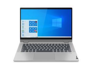 "Lenovo IdeaPad Flex 5 AMD Laptop, 14.0"" FHD IPS Touch  250 nits, Ryzen 3 5300U,  AMD Radeon Graphics, 8GB, 256GB SSD, Win 10 Home"