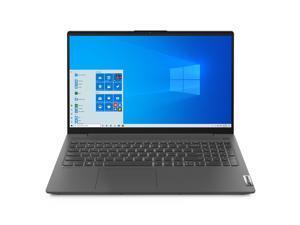"Lenovo IdeaPad 5 AMD Laptop, 15.6"" FHD IPS Touch  300 nits, Ryzen 5 5500U,  AMD Radeon Graphics, 8GB, 512GB SSD, Win 10 Home"
