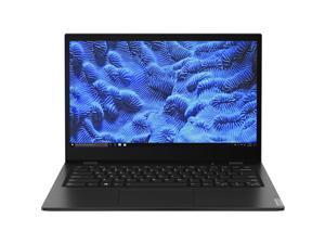 "Lenovo 14w 81MQ000JUS 14"" LCD Notebook - AMD A-Series A6-9220C Dual-core (2 Core) 2.40 GHz - 4 GB LPDDR4X - 64 GB Flash Memory - Windows 10 Pro 64-bit (English) - 1920 x 1080 - Twisted nematic (TN)"