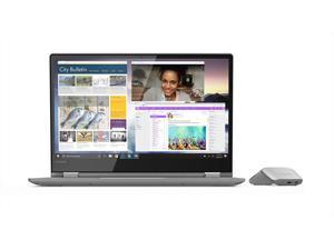 "Lenovo Flex 14, 14.0"", i5-8250U, 8 GB RAM, 256GB SSD, Win 10 Home 64, 1 Year Depot or Carry-in Warranty"