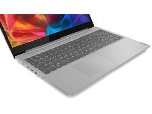 """Lenovo IdeaPad L340, 15.6"""", i3-8145U, 8 GB RAM, 1TB 5400 RPM, Win 10 Home 64"""
