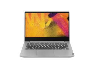 "Lenovo IdeaPad S340, 14.0"", i5-8265U, 8 GB RAM, 256GB SSD, Win 10 Home 64"