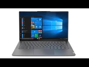 "Lenovo IdeaPad S940, 14.0"", i7-8565U, 8 GB RAM, 256GB SSD, Win 10 Home 64"