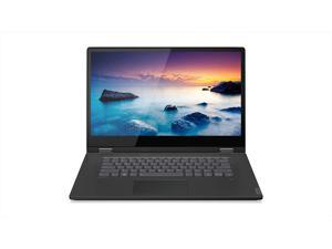 """Lenovo Flex, 15.6"""", i5-8265U 1.60GHz, up to 3.90GHz with Turbo Boost, 4 cores, 6MB Cache, 8 GB RAM, 256GB SSD, Win 10 Home 64"""