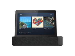 "Lenovo Tab M10 TB-X605F ZA480019US Tablet - 10.1"" - 2 GB RAM - 32 GB Storage - Qualcomm Snapdragon 450 SoC - ARM Cortex A53 Quad-core (4 Core)microSD Supported - 2 Megapixel Front Camera - 5 Mega"
