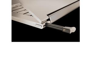 Lenovo Integrated Pen for Yoga C930 Mica