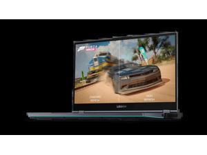 "Lenovo Legion 7i, 15.6"" FHD IPS  144Hz, i7-10750H,  GeForce RTX 2070 with Max-Q 8GB, 16GB, 512GB SSD, Win 10 Home"