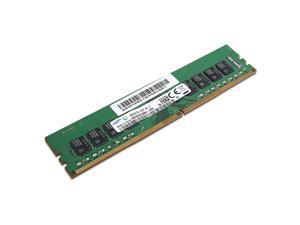 Lenovo Memory (Desktop Memory) Model 4X70M41717