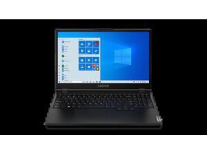 """Lenovo Legion 5, 15.6"""" FHD IPS 120Hz, AMD Ryzen 5 4600H, GeForce GTX 1650 Ti 4GB, 8GB, 1 TB HDD+SSD, Win 10 Home"""