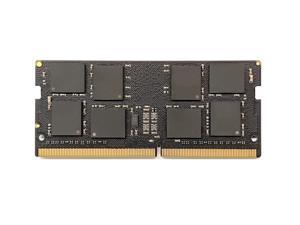 Sesame MB8GS16H5128-24-MPXX DJM 8GB 260p PC4-19200 CL17 16c 512x8 DDR4-2400 2Rx8 1.2V SODIMM