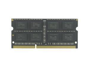 Hynix/3rd MB8GS16K5128-16-HPXX CYX 8GB 204p PC3-12800 CL11 16c 512x8 DDR3-1600 2Rx8 1.35V SODIMM