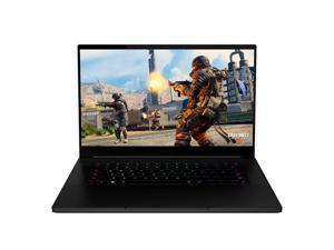 "Razer Blade 15: World's Smallest 15.6"" Gaming Laptop - 144Hz Full HD Thin Bezel - 8th Gen Intel Core i7-8750H 6 Core - NVIDIA GeForce GTX 1070 Max-Q - 16GB RAM - 256GB SS (RZ09-02386E91-R3U1)"