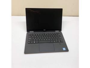 Dell G3 15 3579, G3579-7009BLK, 8th Gen Intel Core i7-8750H Proc (6-Core, 9MB Cache, up to 3.9GHz W/TB), 16GB 2666MHz, 512SSD, 15.6-Inch FHD (1920 X 1080) IPS, NVIDIA GeForce GTX 1050T (G3579-7009BLK)