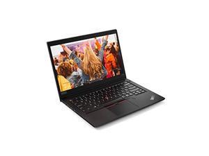 Lenovo 20NE0001US TS E495 3700U 8GB 256GB W10P (Renewed) (20NE0001US-cr)