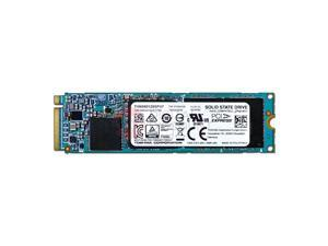 Toshiba XG3 Single Sided 80mm (2280) M.2 PCI Express 3.0 x4 (PCIe Gen3 x4) OEM NVMe Client SSD (256GB)