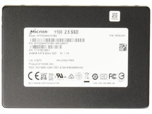 Samsung PM863a 1 92TB V-NAND SATA 6Gb/s 2 5-Inch Internal Enterprise SSD -  MZ7LM1T9HMJP - Newegg com
