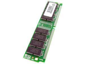 Viking PEMC9 16MB Memory Module
