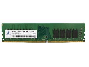 4GB 1x4GB Memory RAM 4 HP//Compaq ProDesk 405 G1 Series Microtower A73