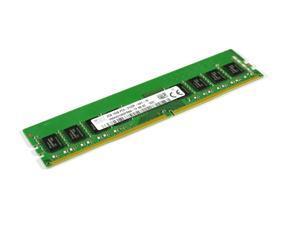 SK Hynix 4GB DDR4 1Rx8 PC4-2133P-UA1-10 HMA451U6AFR8N-TF Desktop RAM Memory