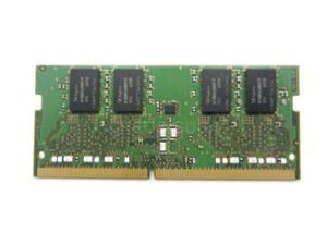 Lenovo New Genuine ThinkPad DDR4-2133 SoDIMM 8GB Memory Card 03T7414