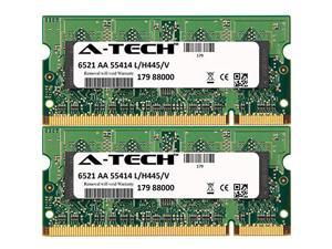 2GB eMachines T3616 T3626 T3642 T5062 T5230 Memory Ram