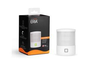 AduroSmart ERIA Smart Motion Sensor, Hub Required works with ERIA / Smart Things