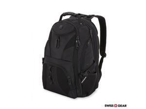 ca38307feaa9 swissgear laptop backpack - Newegg.com
