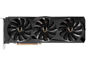 ZOTAC Gaming GeForce® RTX 2080 Ti AMP Graphics Card (Open.Box)