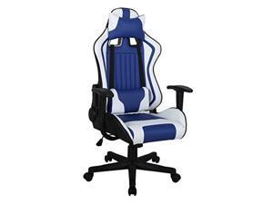 ViscoLogic FORMULA Racing Gaming Chair