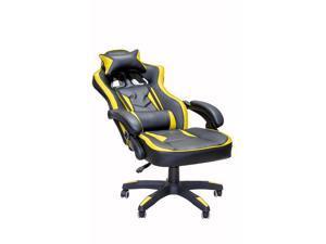 ViscoLogic SALOON Gaming Chair