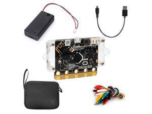 Vilros BBC micro:bit v2 Basic Starter Kit