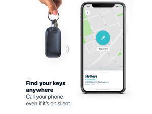 Safedome Key Finder Bluetooth Tracker