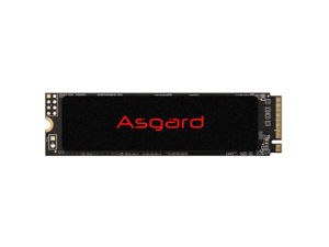M.2 ssd M2 PCIe NVME 250GB 500GB 1TB 2TB Solid State Drive 2280 Internal Hard Disk hdd for Laptop
