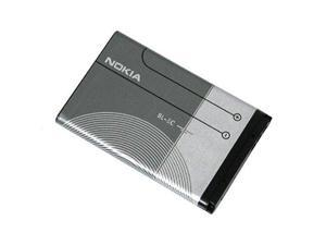 Nokia BL-5C Battery 6682 6600 6620 6630