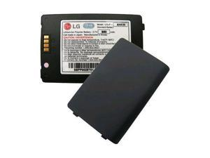 LG Standard Battery LG VX9100