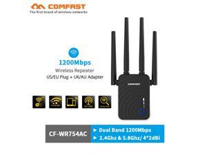 4G booster dual band - Newegg com