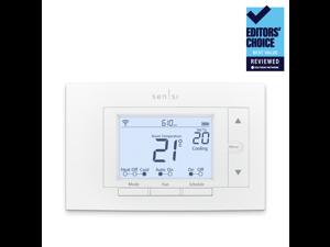 Emerson Sensi Smart Wi-Fi Thermostat