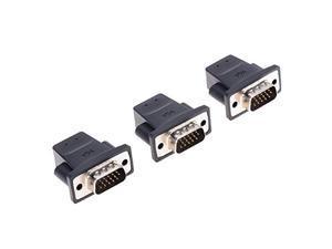 Search For Flights Virtual Display Adapter Mini Dp Displayport Dummy Plug Emulator 2560x1600p@60hz--3pack Computer & Office