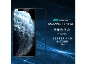 """Top Brand Full Coverage 3D AGC Tempered Glass Screen Protector for Apple iPhone 12 Pro Max Mini 5.4 6.1 6.7"""" Film Guard High Quality Shatterproof 9H Ultra Thin HD Clear Slim Fit Anti-Glare"""