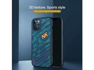 "Top Brand Frosted Hybrid 3D honeycomb Texture Phone Case Back Cover for Apple iPhone 12 Pro Max Mini 5.4 6.1 6.7"" Ultra Thin Luxury Sports Slim Fit Air Armor Shell Novelty Fashion High Quality"