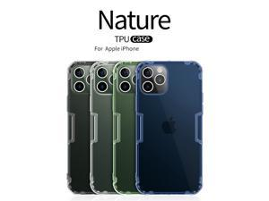 "Top Brand Ultra Thin Crystal Clear Soft TPU Phone Case Back Cover for Apple iPhone 12 Pro Max Mini 5.4 6.1 6.7"" Slim Fit Flexible Silicone Pure Simple Nature Transparent Grip Non Slip High Quality"
