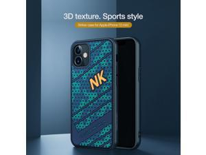 """Top Brand Frosted Hybrid 3D honeycomb Texture Phone Case Back Cover for Apple iPhone 12 Pro Max Mini 5.4 6.1 6.7"""" Ultra Thin Luxury Sports Slim Fit Air Armor Shell Novelty Fashion High Quality"""