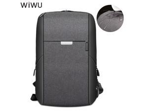 cee04d891a69 Backpacks, Bags, Luggage & Bags, Apparel & Accessories - Newegg.com